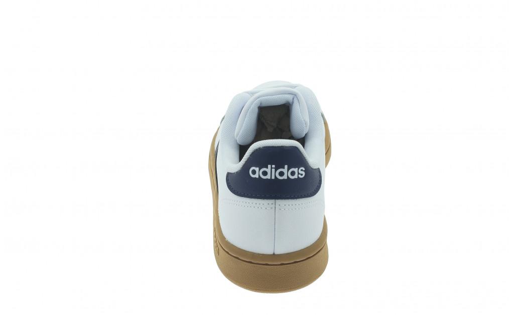 adidas GRAND COURT IMAGE 2