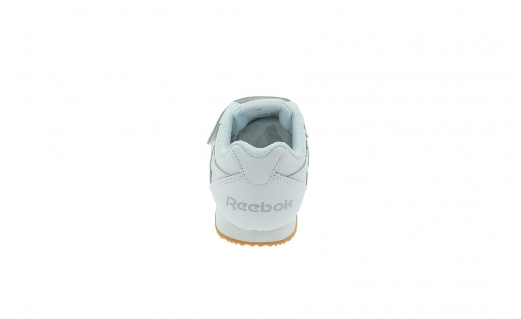 REEBOK ROYAL CLJOG 2 NIÑO IMAGE 2
