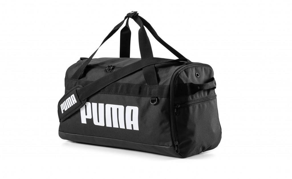 PUMA CHALLENGER DUFFEL BAG S IMAGE 1