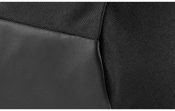 /Tornillos de cerradura con cuadrangular DIN 603/ 4/pieza/ /Acero inoxidable A2/VA roscados