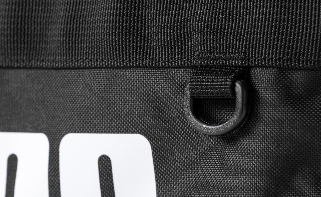 PUMA CHALLENGER DUFFEL BAG S IMAGE 4