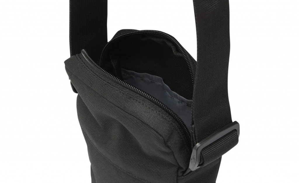 REEBOK WORKOUT READY CITY BAG IMAGE 4