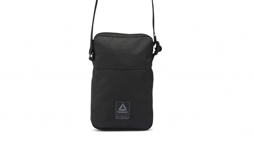 REEBOK WORKOUT READY CITY BAG IMAGE 5