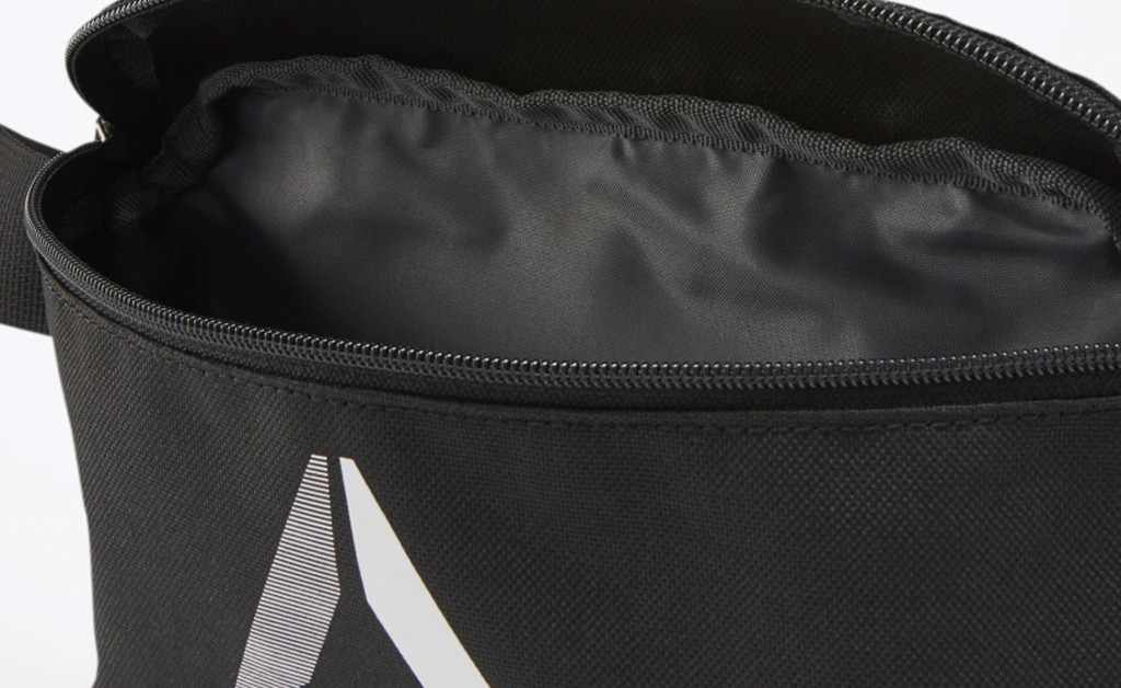 REEBOK TRAINING ESSENTIALS WAISTBAG IMAGE 2