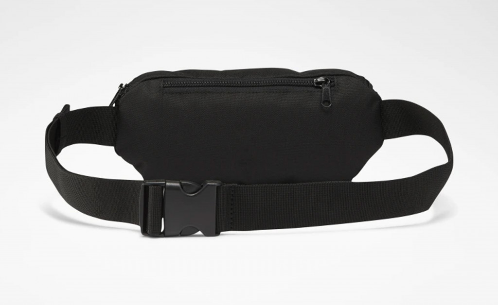 REEBOK TRAINING ESSENTIALS WAISTBAG IMAGE 3