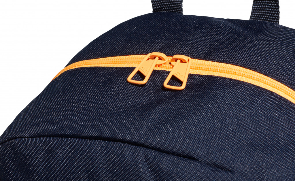 adidas CLASSIC BACKPACK BOS IMAGE 4