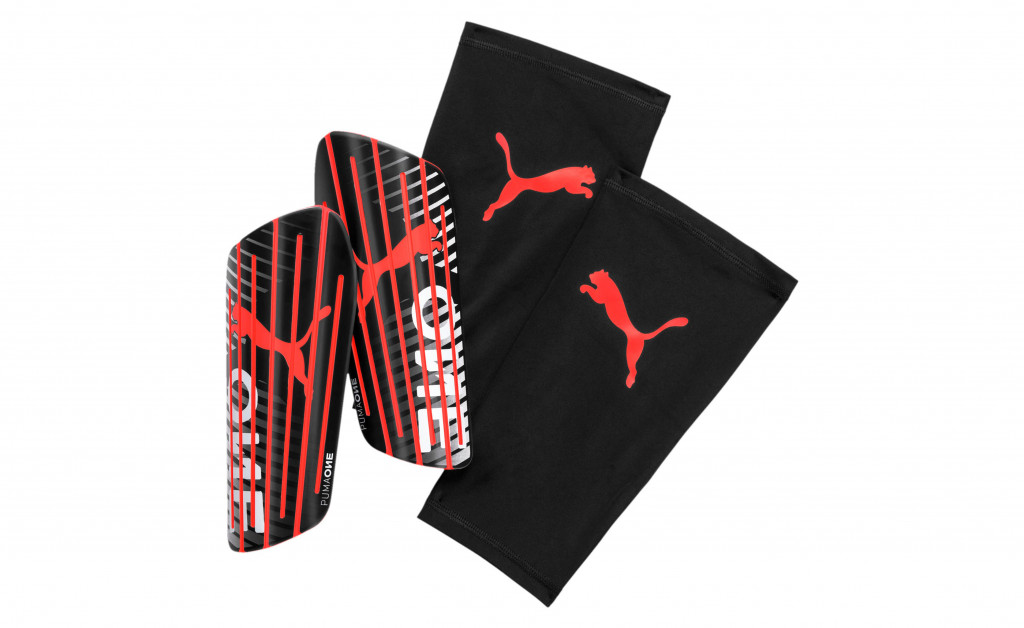 PUMA ONE 1 GUARD IMAGE 1