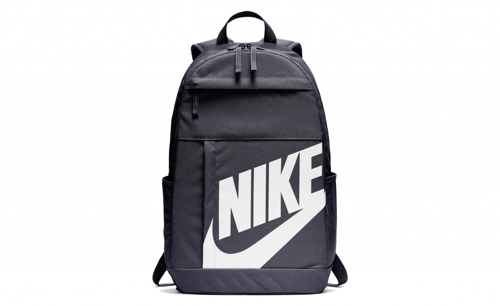 NIKE ELEMENTAL BACKPACK IMAGE 1