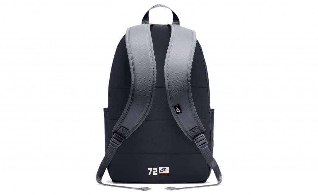 NIKE ELEMENTAL BACKPACK IMAGE 2