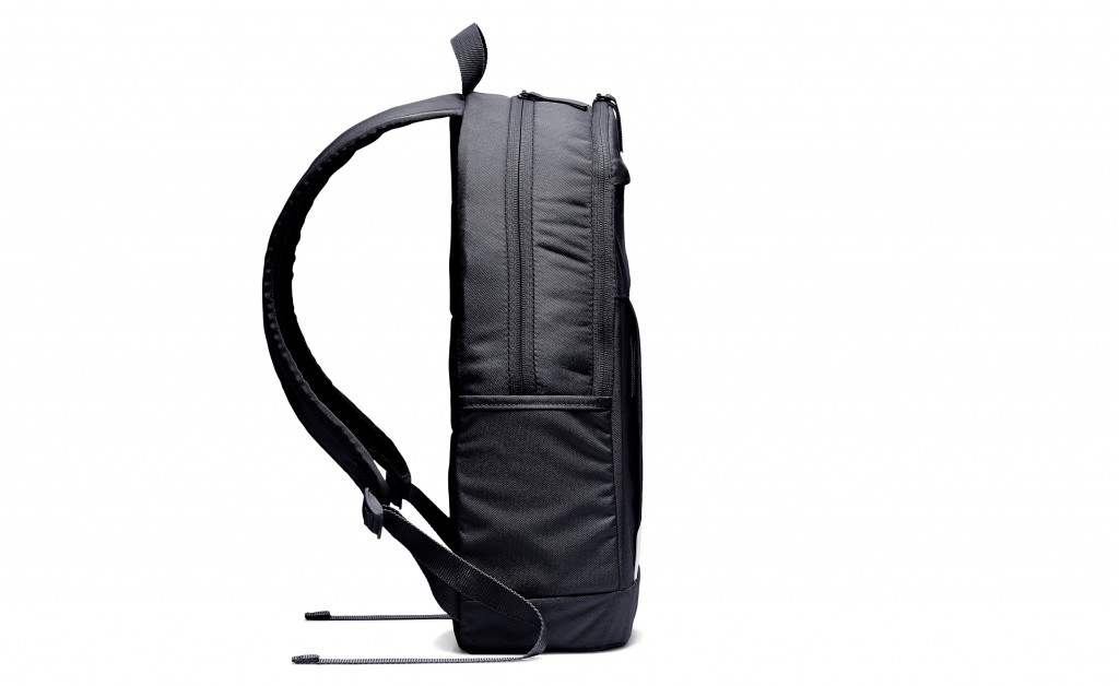 NIKE ELEMENTAL BACKPACK IMAGE 3