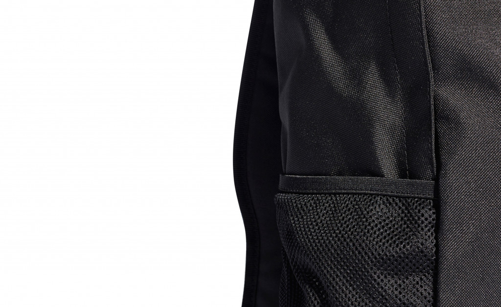 adidas LINEAR CORE BACKPACK IMAGE 2