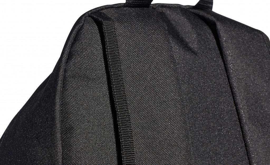 adidas LINEAR CORE BACKPACK IMAGE 3