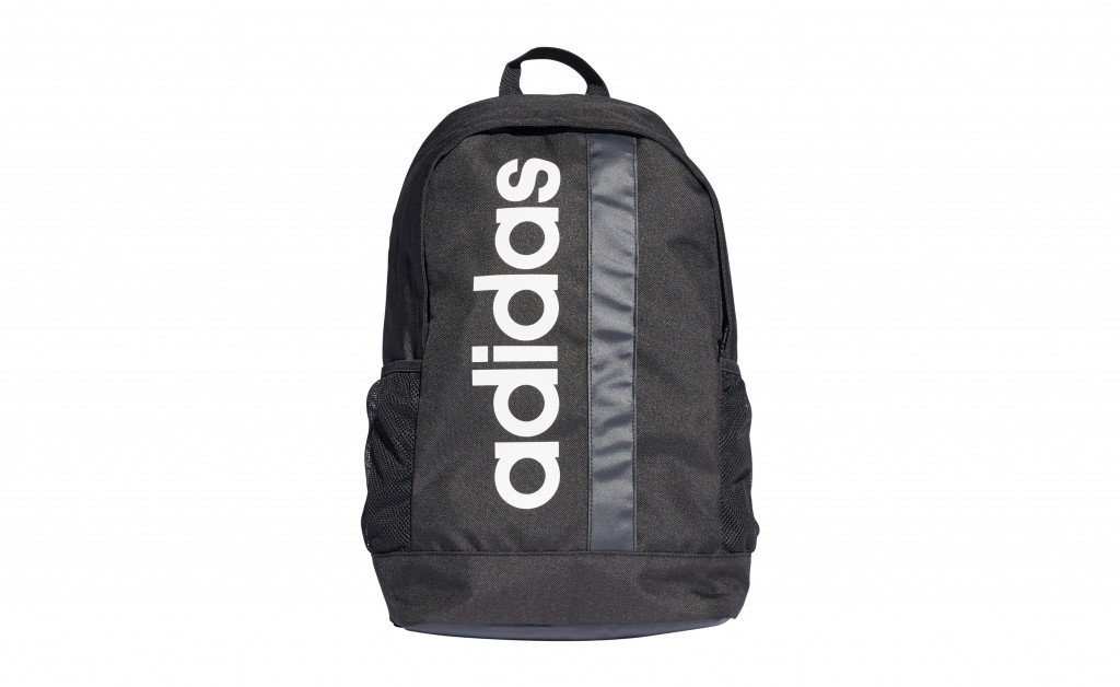 adidas LINEAR CORE BACKPACK IMAGE 5