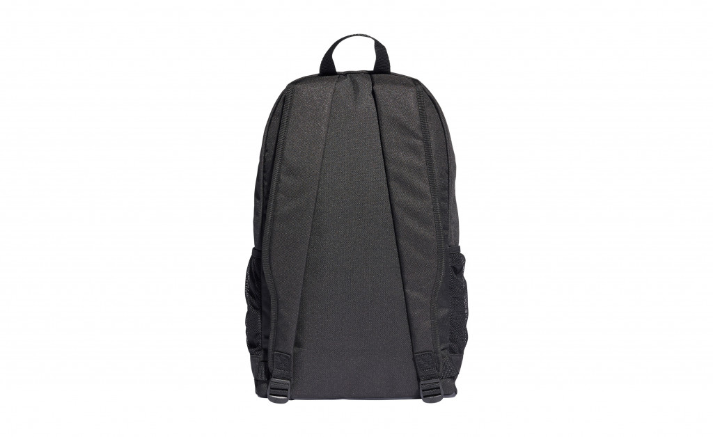 adidas LINEAR CORE BACKPACK IMAGE 7