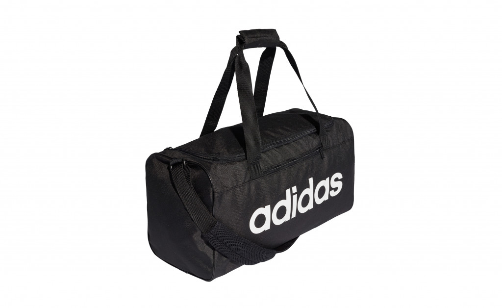 adidas LINEAR CORE DUFFEL BAG S IMAGE 6