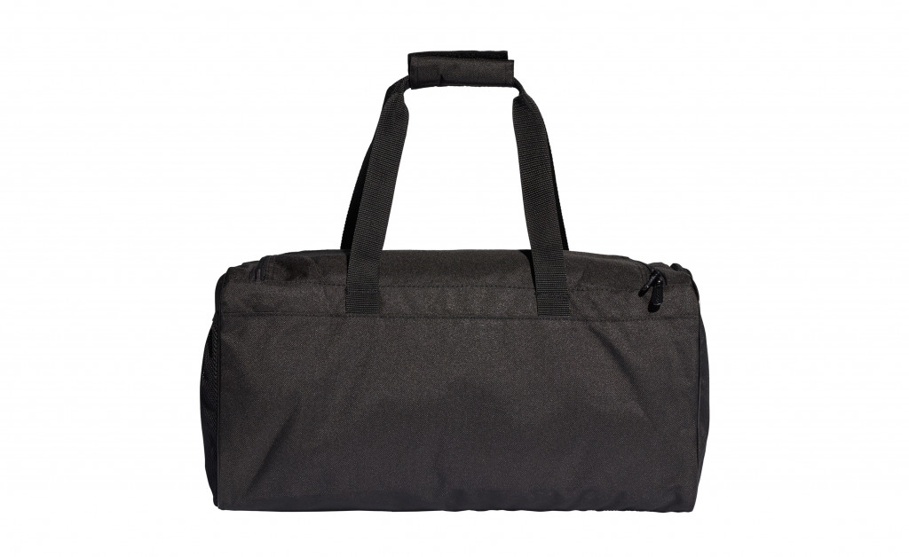 adidas LINEAR CORE DUFFEL BAG S IMAGE 7