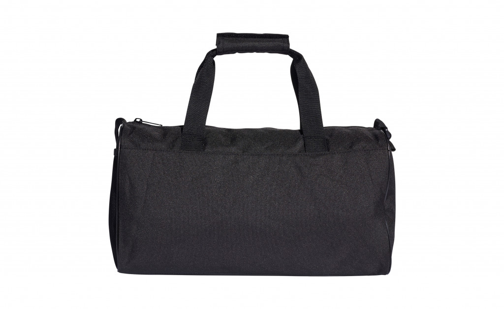 adidas LINEAR CORE DUFFEL BAG XS IMAGE 5