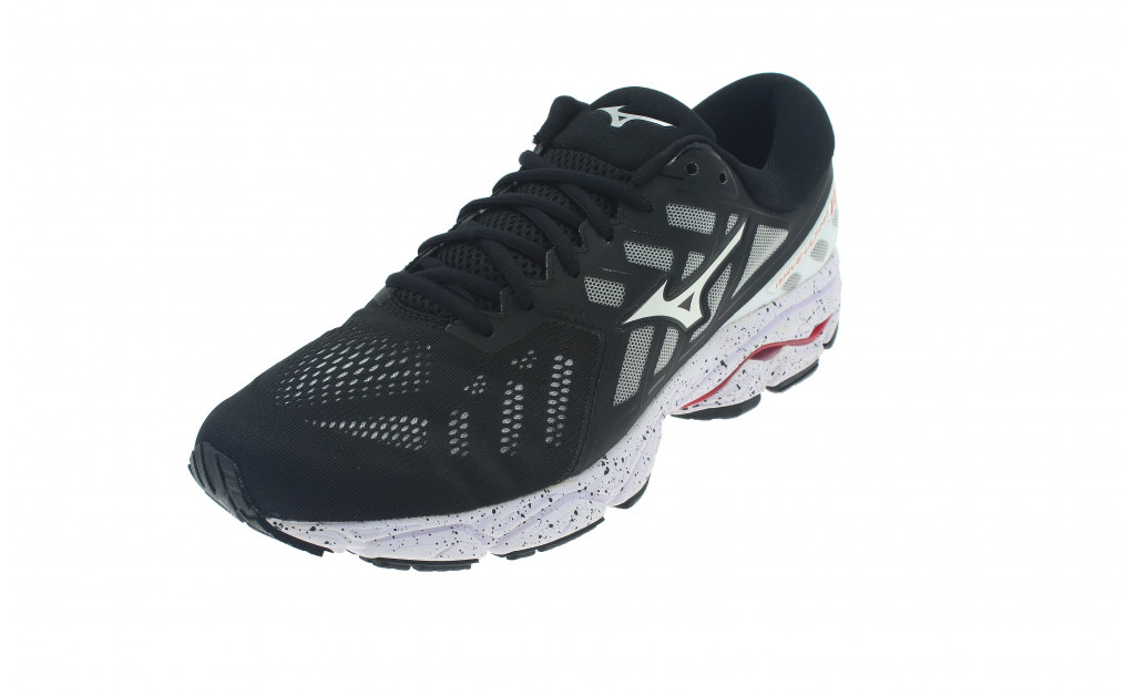 MIZUNO WAVE ULTIMA 11 IMAGE 1