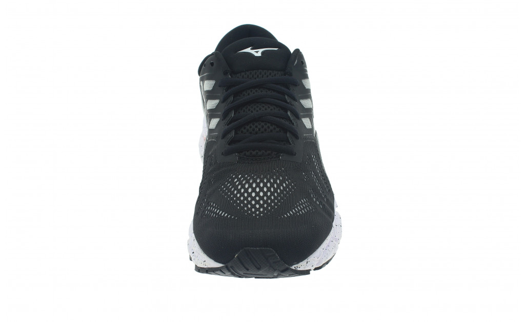 MIZUNO WAVE ULTIMA 11 IMAGE 4