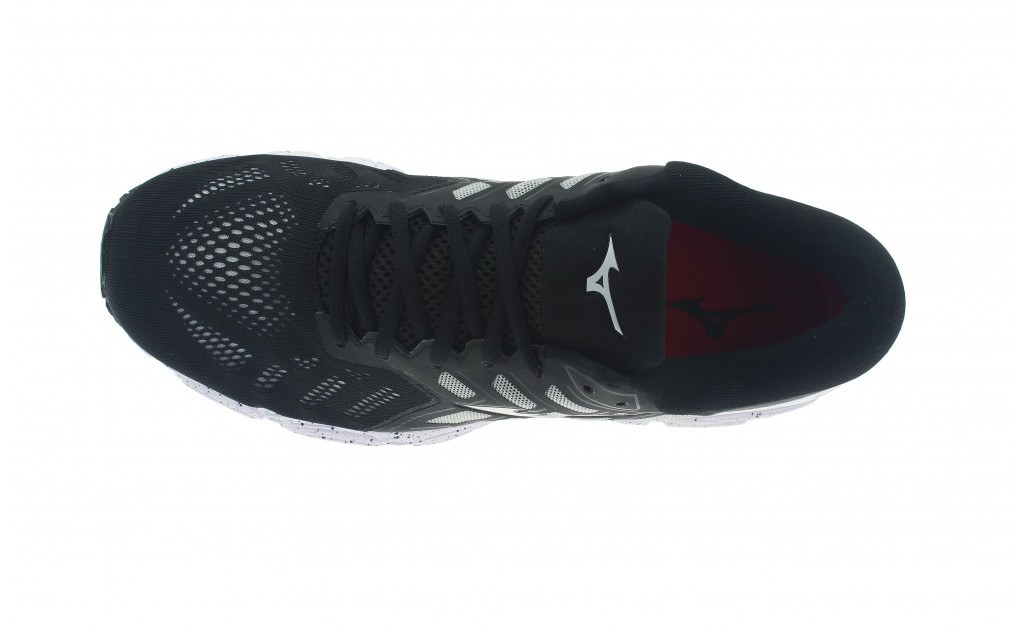 MIZUNO WAVE ULTIMA 11 IMAGE 5