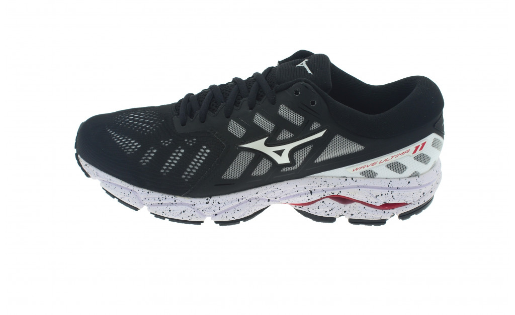 MIZUNO WAVE ULTIMA 11 IMAGE 7