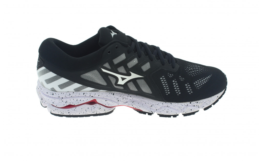 MIZUNO WAVE ULTIMA 11 IMAGE 8