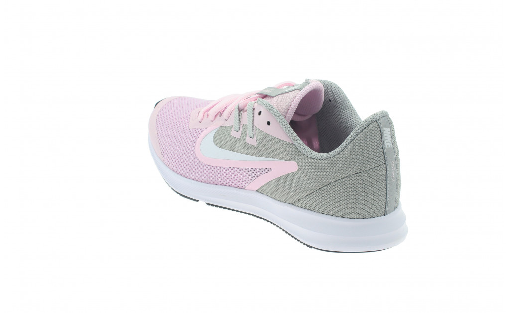 NIKE DOWNSHIFTER 9 JUNIOR IMAGE 6