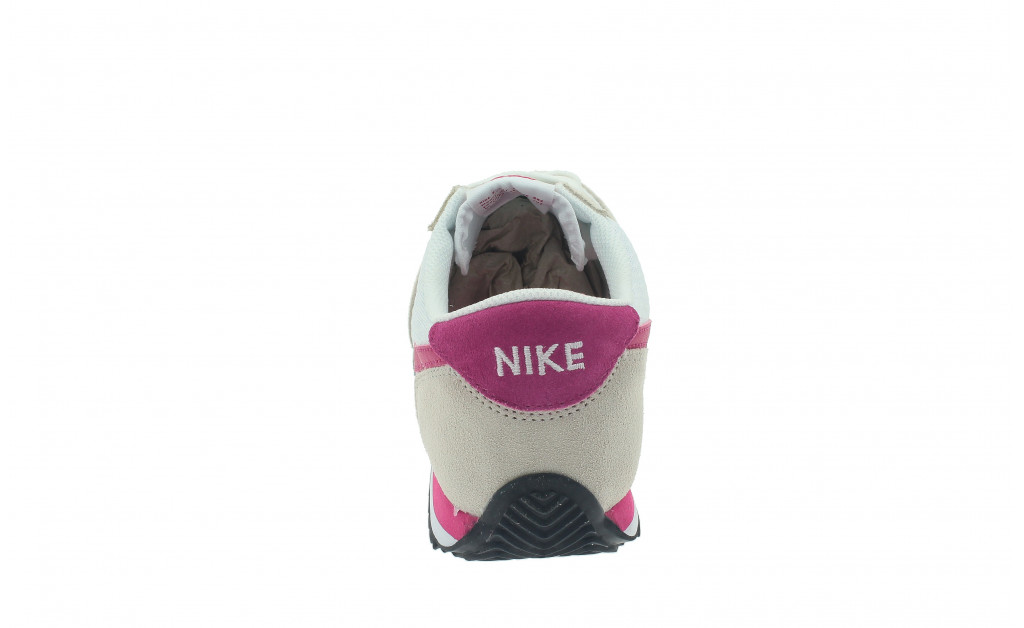 NIKE OCEANIA TEXTILE MUJER IMAGE 2