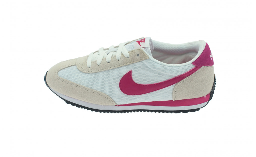 NIKE OCEANIA TEXTILE MUJER IMAGE 7
