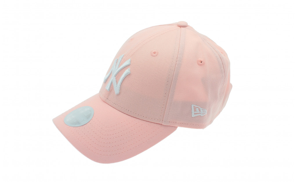 NEW ERA NEW YORK YANKEES ESSENTIAL 9FORTY IMAGE 1