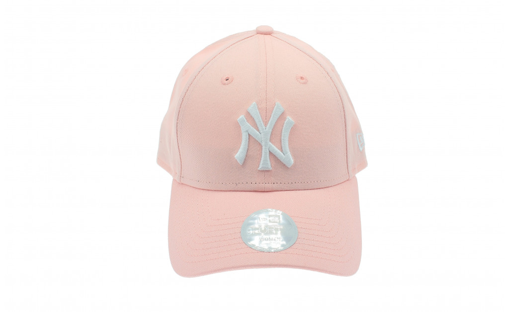 NEW ERA NEW YORK YANKEES ESSENTIAL 9FORTY IMAGE 2