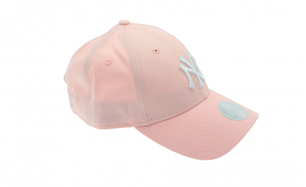 NEW ERA NEW YORK YANKEES ESSENTIAL 9FORTY IMAGE 4