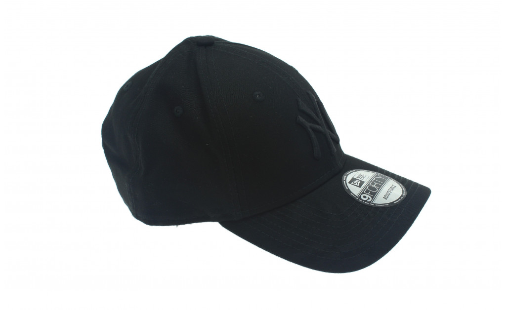 NEW ERA 9FORTY SNAPBACK NY IMAGE 4