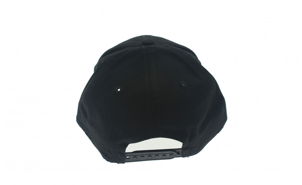 NEW ERA 9FORTY SNAPBACK NY IMAGE 5