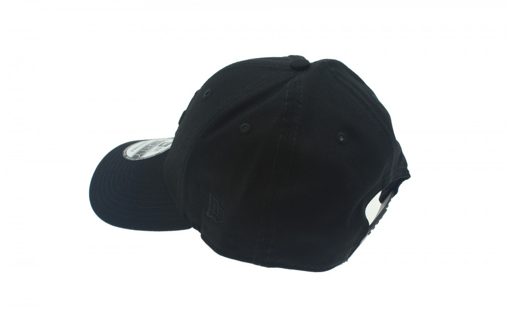 NEW ERA 9FORTY SNAPBACK LA IMAGE 3
