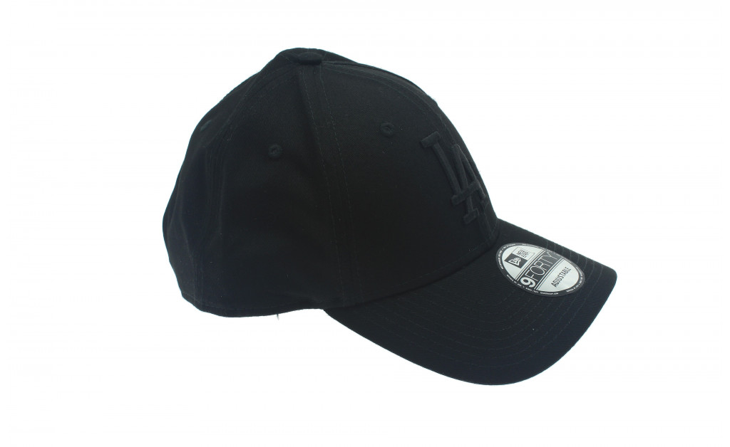 NEW ERA 9FORTY SNAPBACK LA IMAGE 4