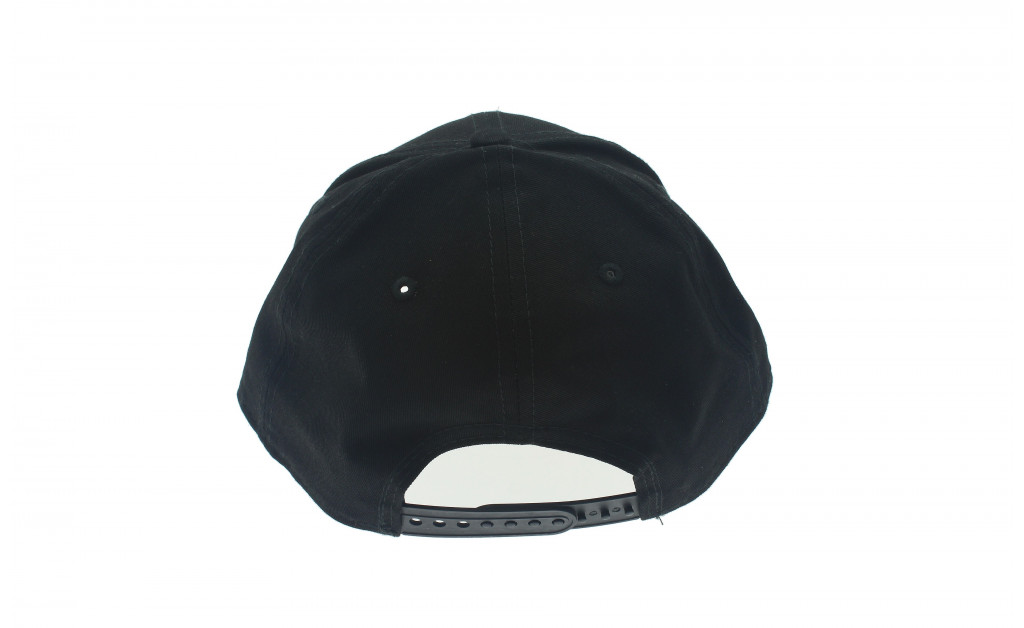 NEW ERA 9FORTY SNAPBACK LA IMAGE 5