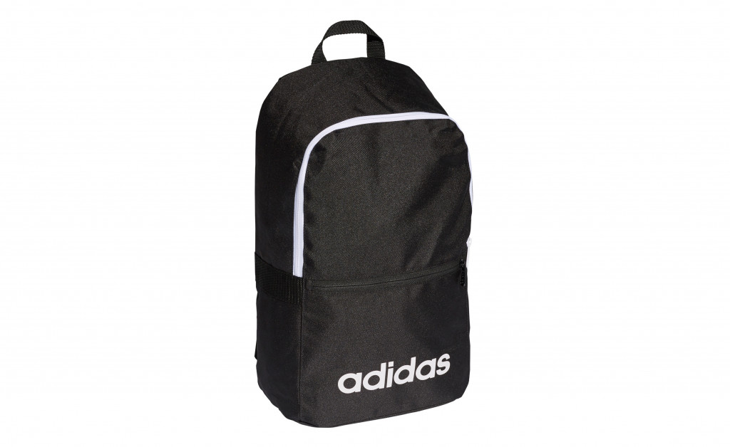 adidas LINEAR CLASSIC BACKPACK DAILY IMAGE 1