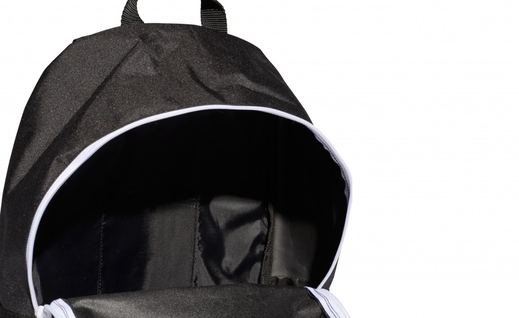 adidas LINEAR CLASSIC BACKPACK DAILY IMAGE 3