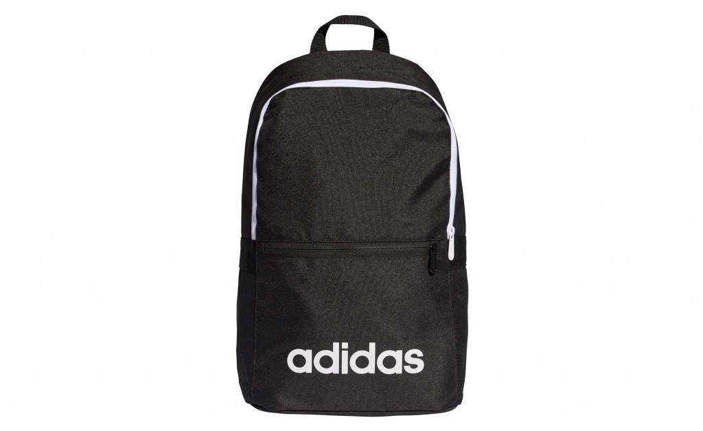 adidas LINEAR CLASSIC BACKPACK DAILY IMAGE 4