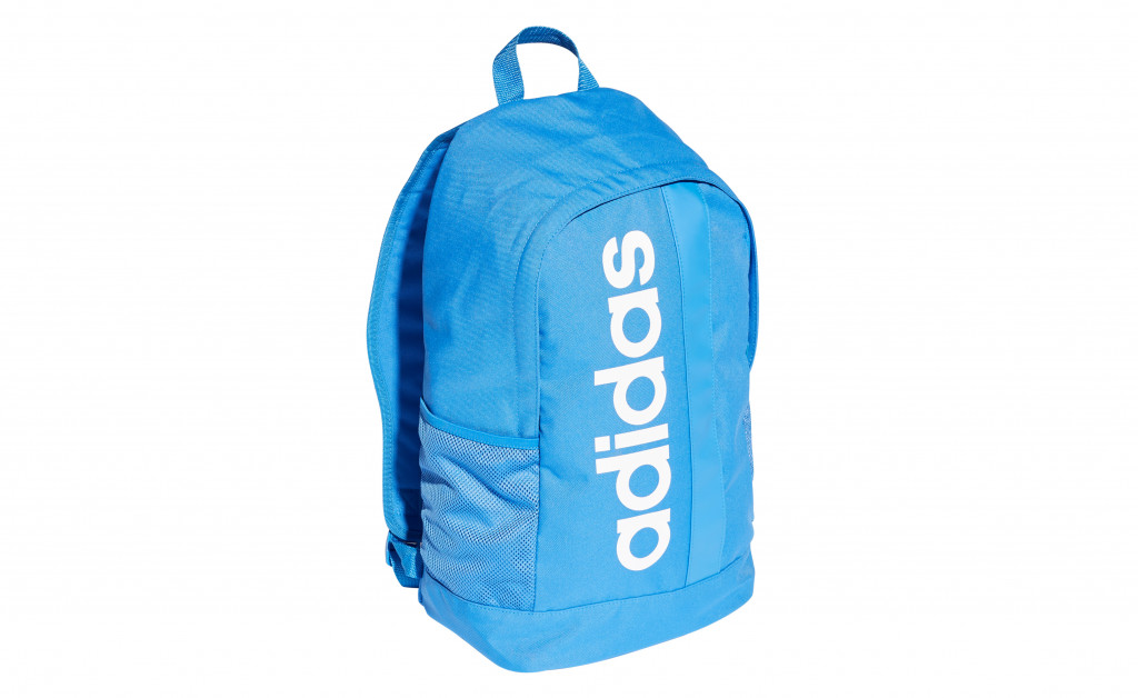 adidas LINEAR CORE BACKPACK IMAGE 1