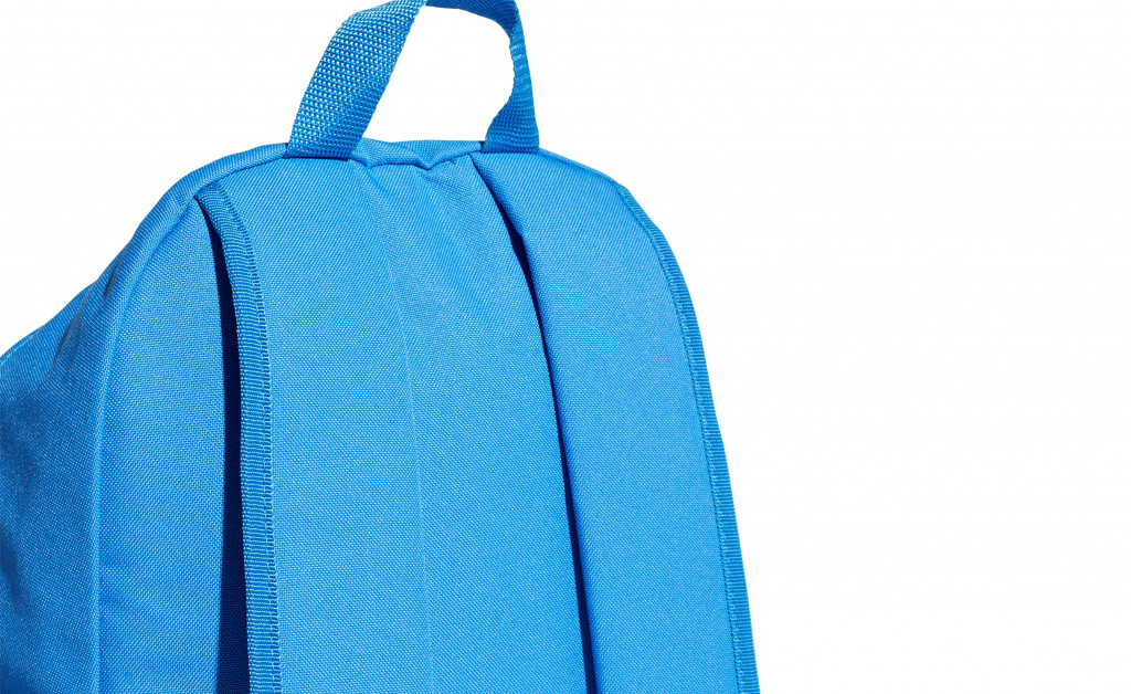 adidas LINEAR CORE BACKPACK IMAGE 6