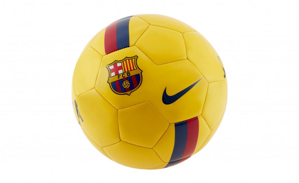 NIKE FC BARCELONA SPORTS 19/20 IMAGE 1