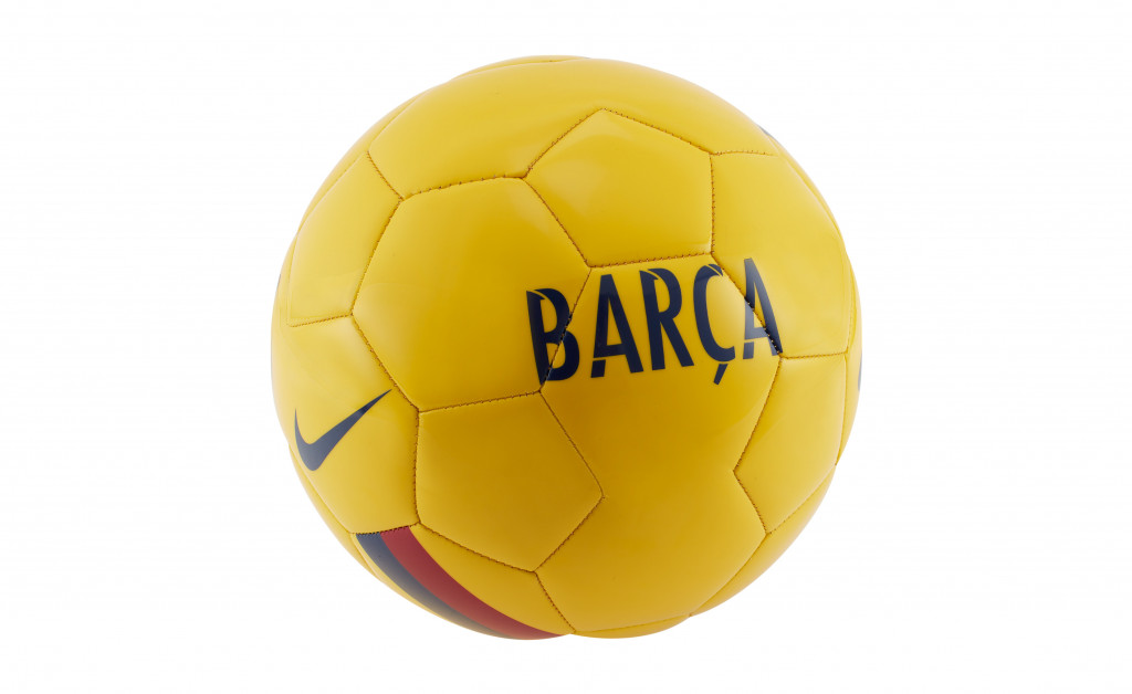 NIKE FC BARCELONA SPORTS 19/20 IMAGE 2