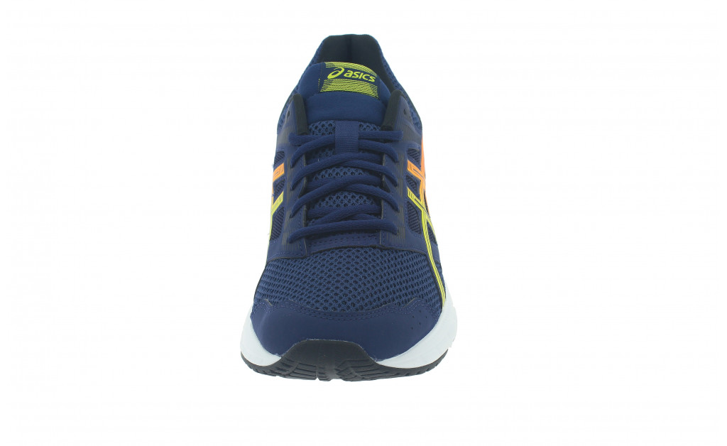 ASICS GEL CONTEND 5 IMAGE 4