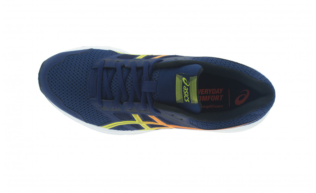 ASICS GEL CONTEND 5 IMAGE 5