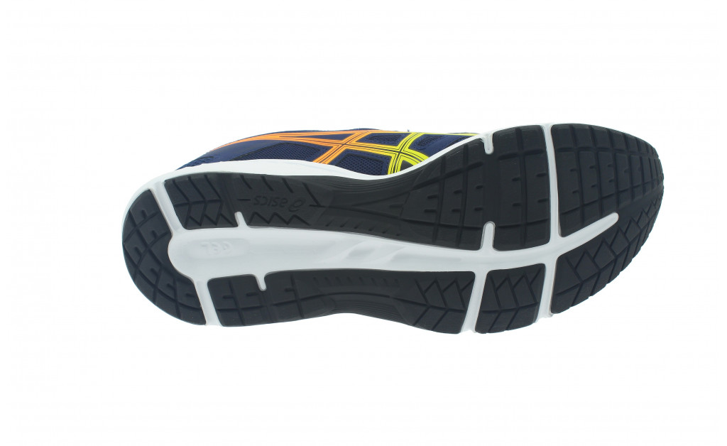 ASICS GEL CONTEND 5 IMAGE 6