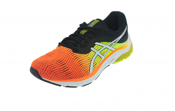 ASICS GEL PULSE 11 Oteros