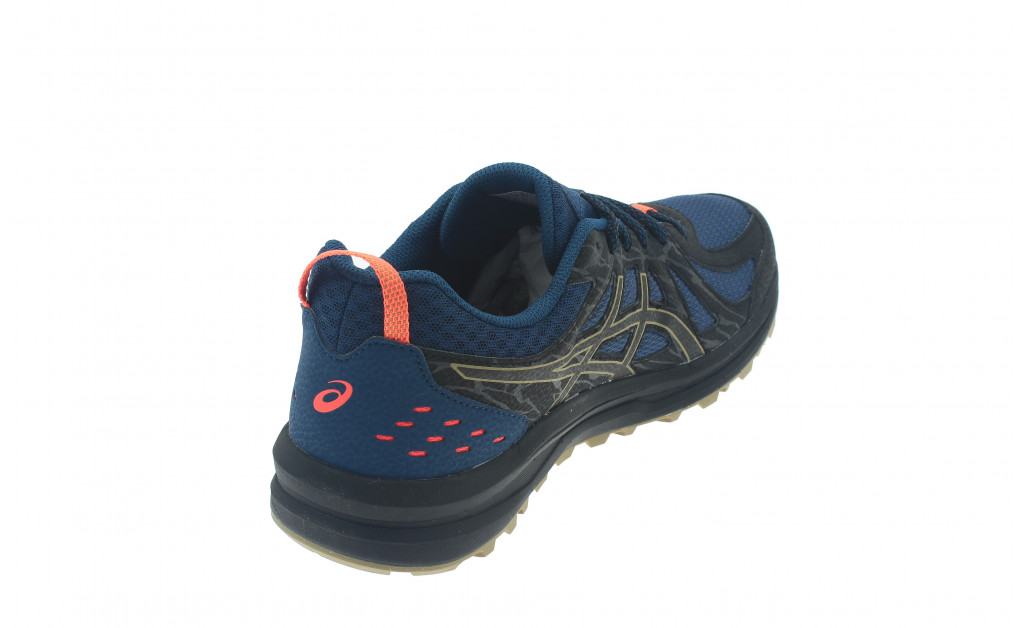 ASICS FREQUENT TRAIL IMAGE 3