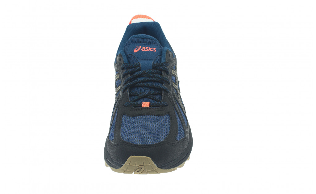 ASICS FREQUENT TRAIL IMAGE 4